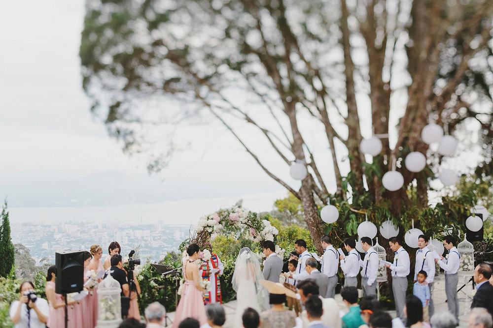 022-Jonathan_Ong_Wedding_Photography.jpg