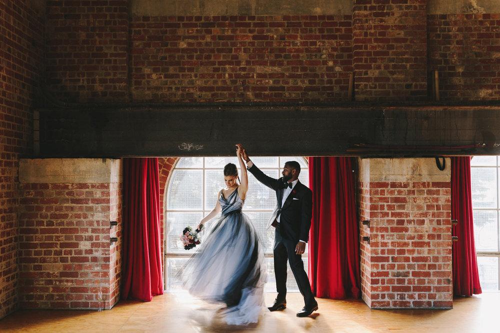 Warehouse_Wedding_Melbourne_Navin_Elly064.JPG