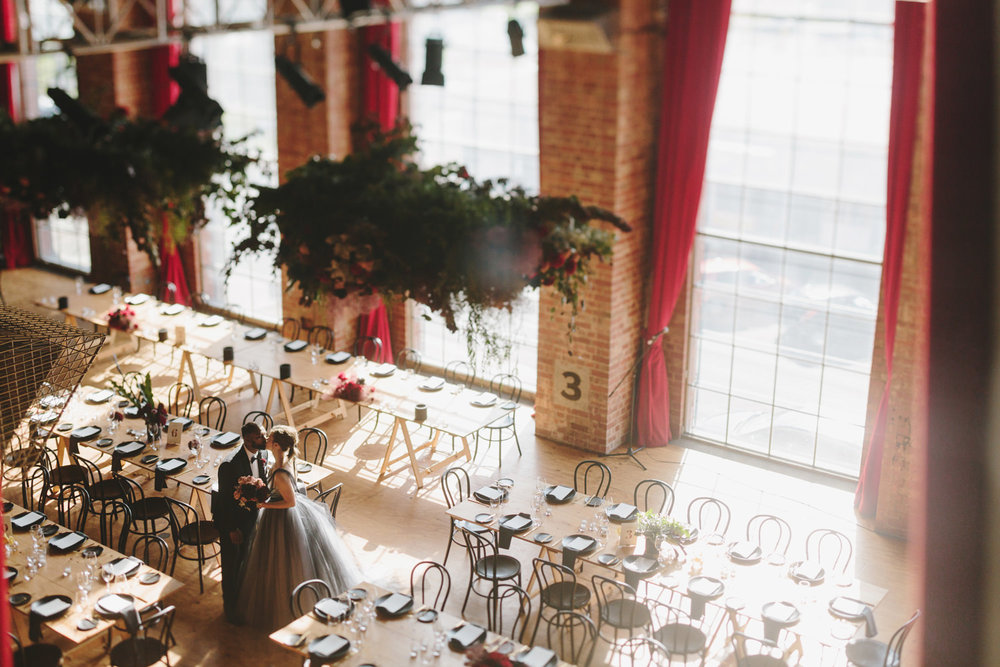 Warehouse_Wedding_Melbourne_Navin_Elly065.JPG