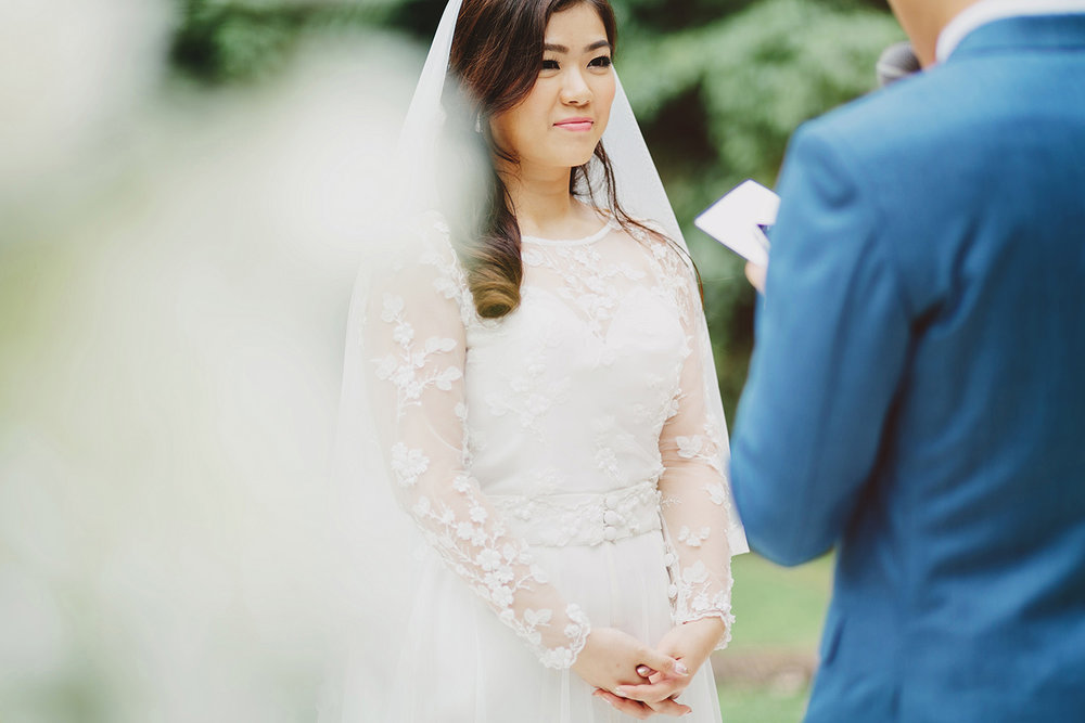 029-Jonathan_Ong_Wedding_Photography.jpg