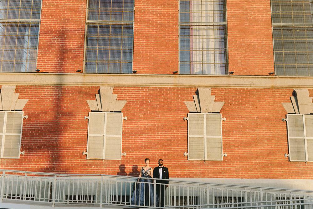 Warehouse_Wedding_Melbourne_Navin_Elly068.JPG