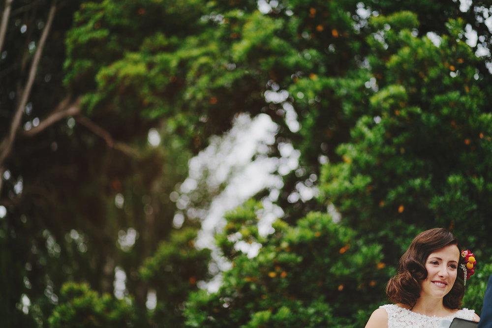 032-Jonathan_Ong_Wedding_Photography.jpg