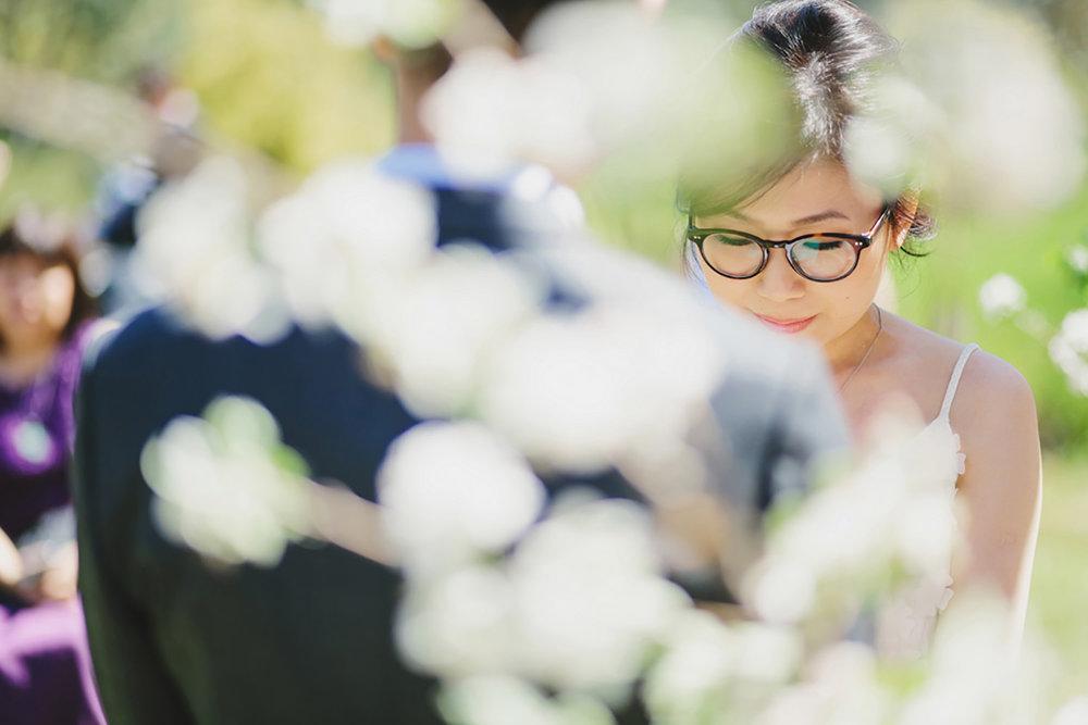 033-Jonathan_Ong_Wedding_Photography.jpg