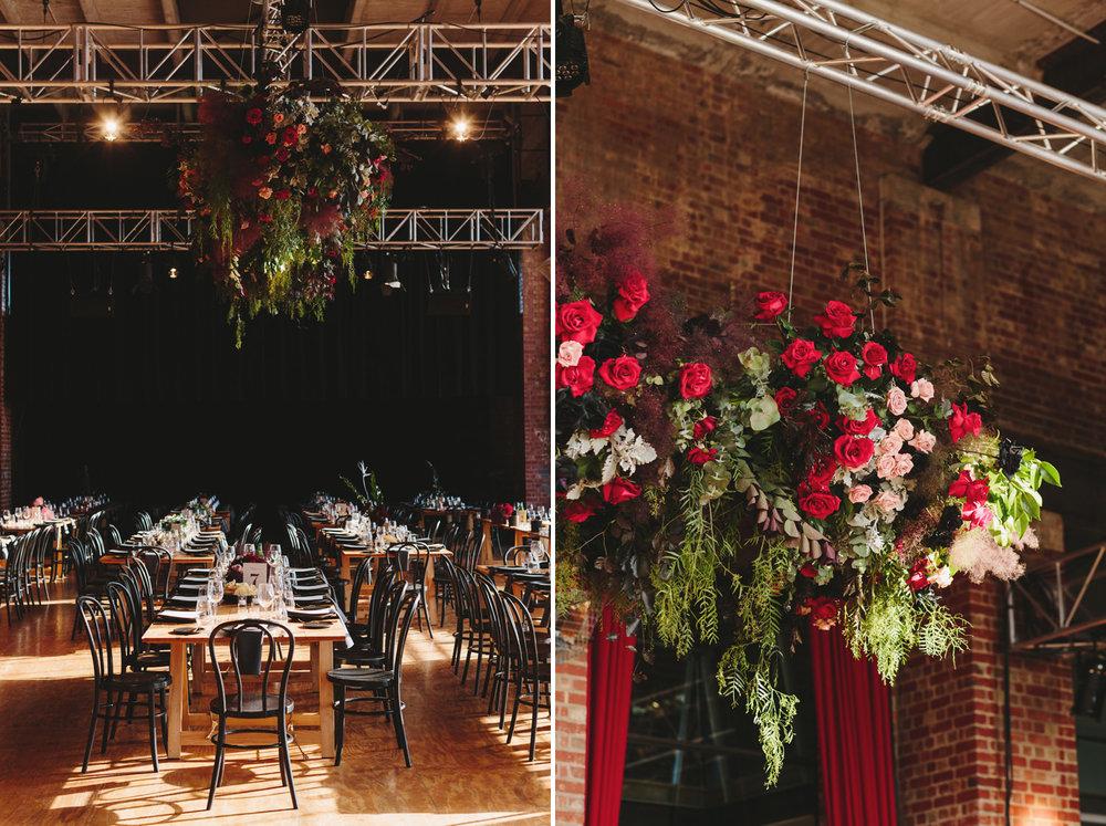 Warehouse_Wedding_Melbourne_Navin_Elly071.JPG
