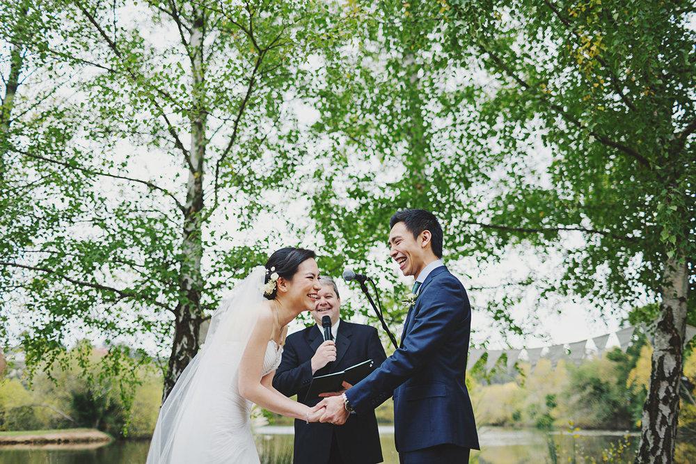035-Jonathan_Ong_Wedding_Photography.jpg