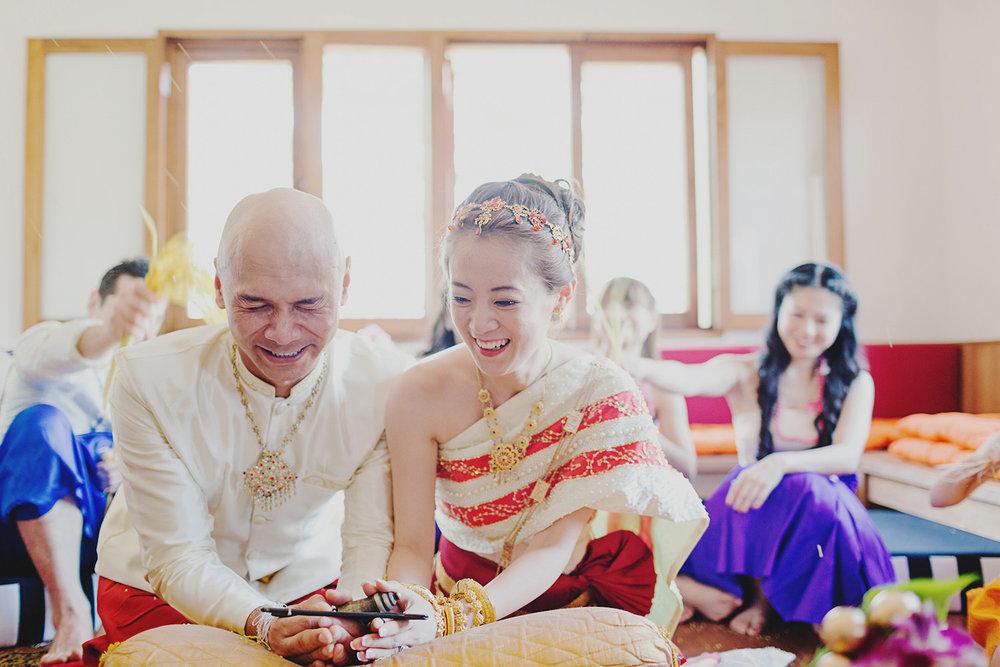 038-Jonathan_Ong_Wedding_Photography.jpg