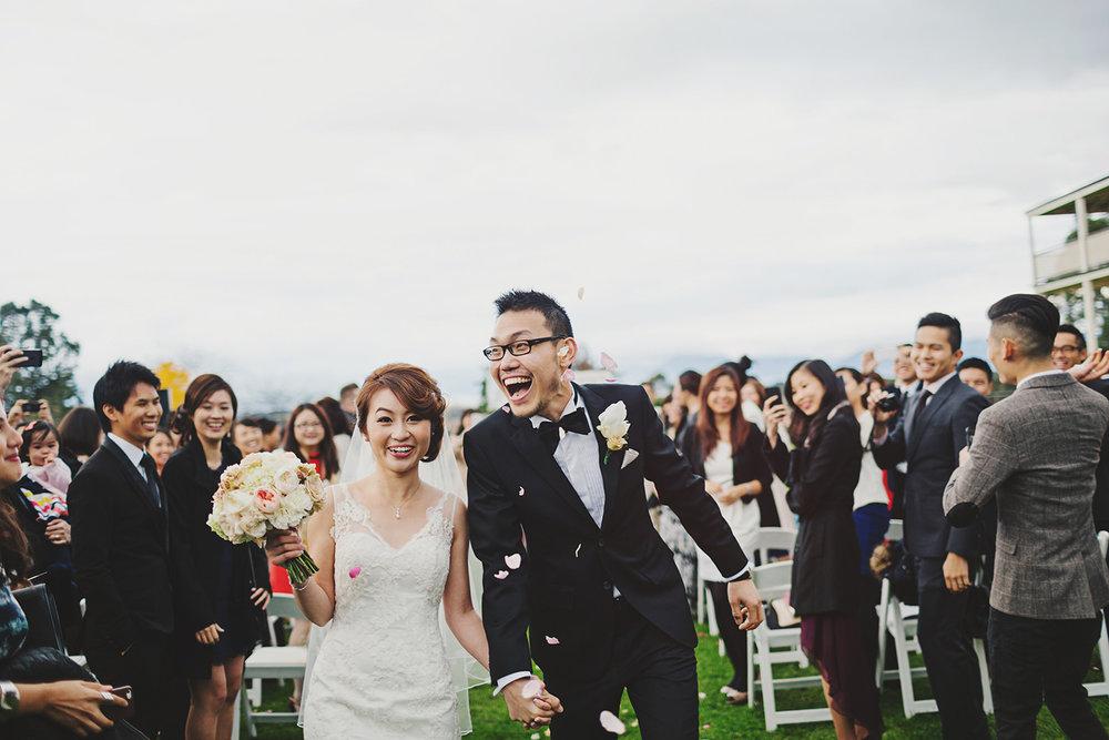043-Jonathan_Ong_Wedding_Photography.jpg