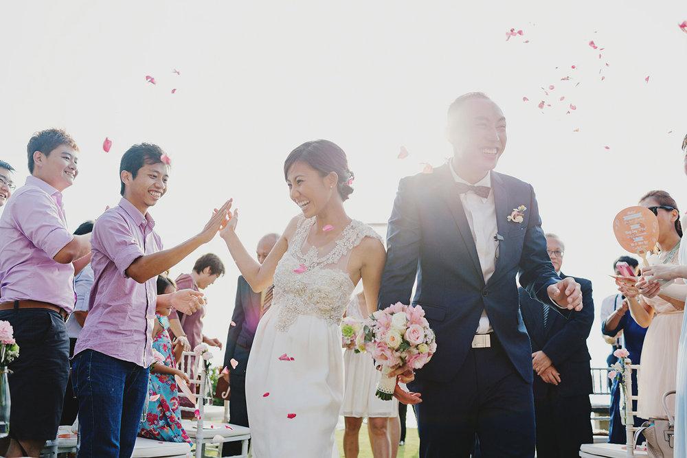 044-Jonathan_Ong_Wedding_Photography.jpg