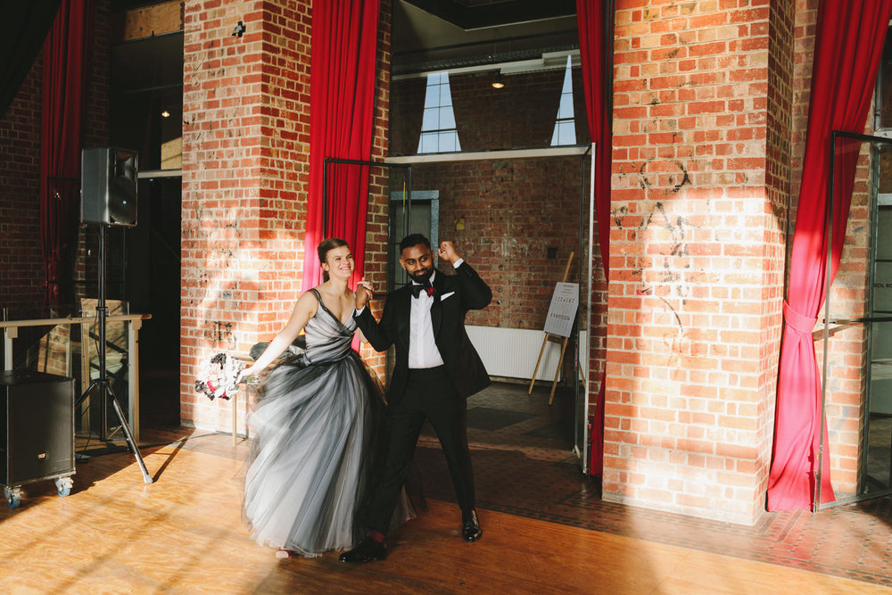 Warehouse_Wedding_Melbourne_Navin_Elly081.JPG