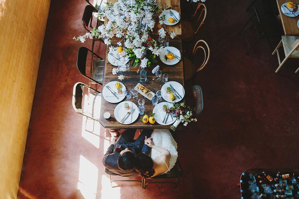 052-Jonathan_Ong_Wedding_Photography.jpg