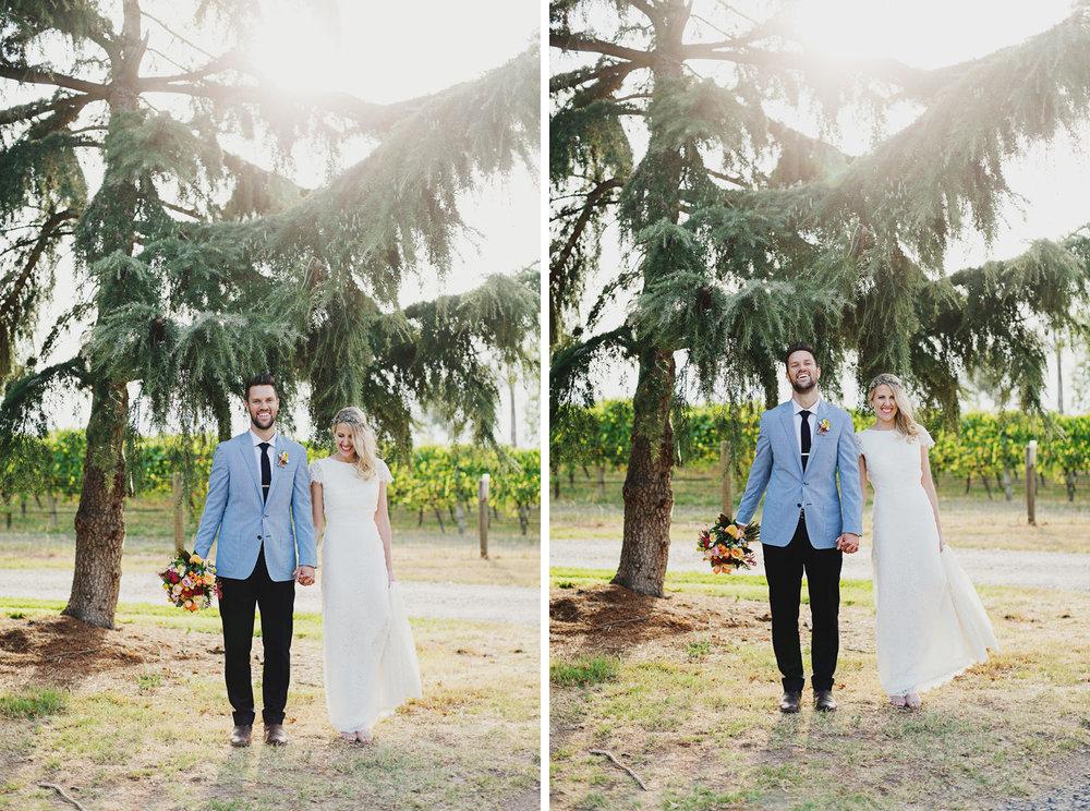 051-Jonathan_Ong_Wedding_Photography.jpg