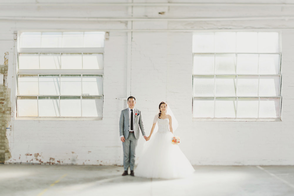 057-Jonathan_Ong_Wedding_Photography.jpg