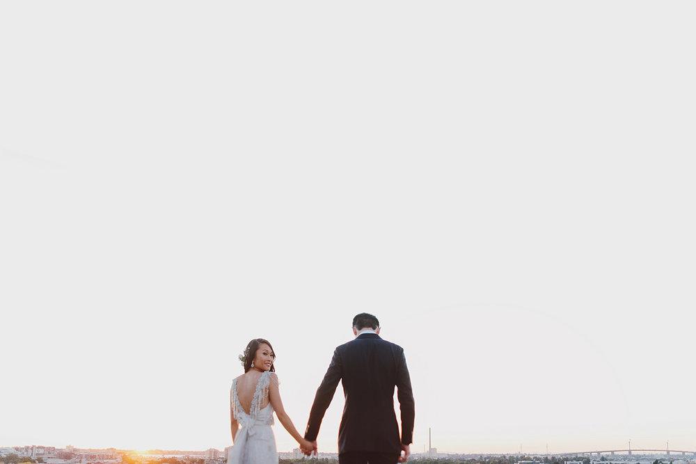 061-Jonathan_Ong_Wedding_Photography.jpg