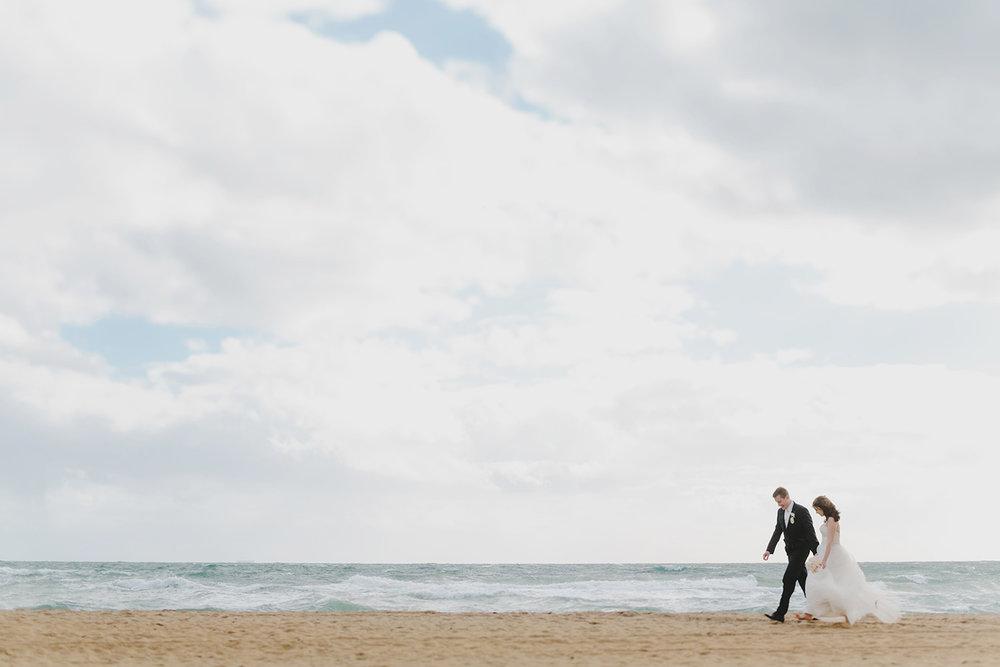 065-Jonathan_Ong_Wedding_Photography.jpg