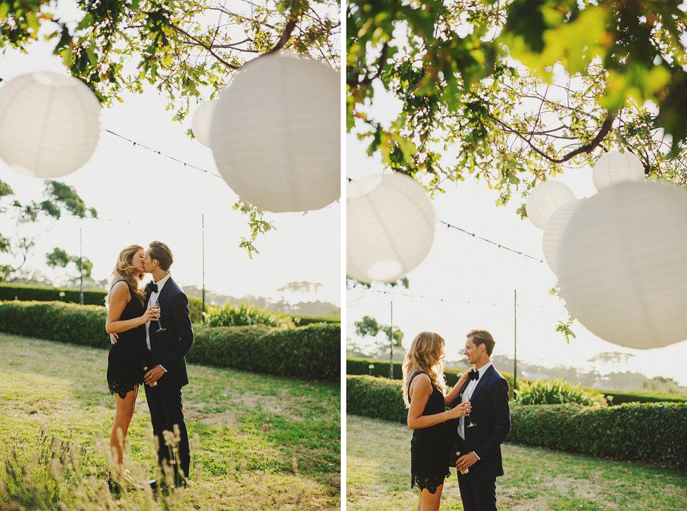 063-Jonathan_Ong_Wedding_Photography.jpg