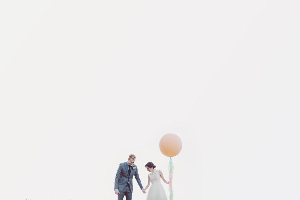 067-Jonathan_Ong_Wedding_Photography.jpg