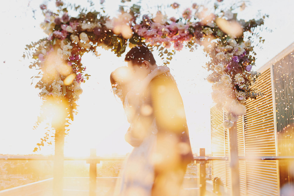 066-Jonathan_Ong_Wedding_Photography.jpg
