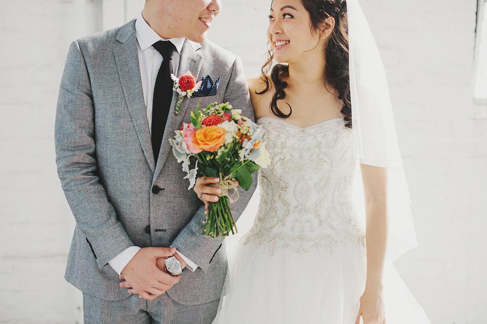 070-Jonathan_Ong_Wedding_Photography.jpg