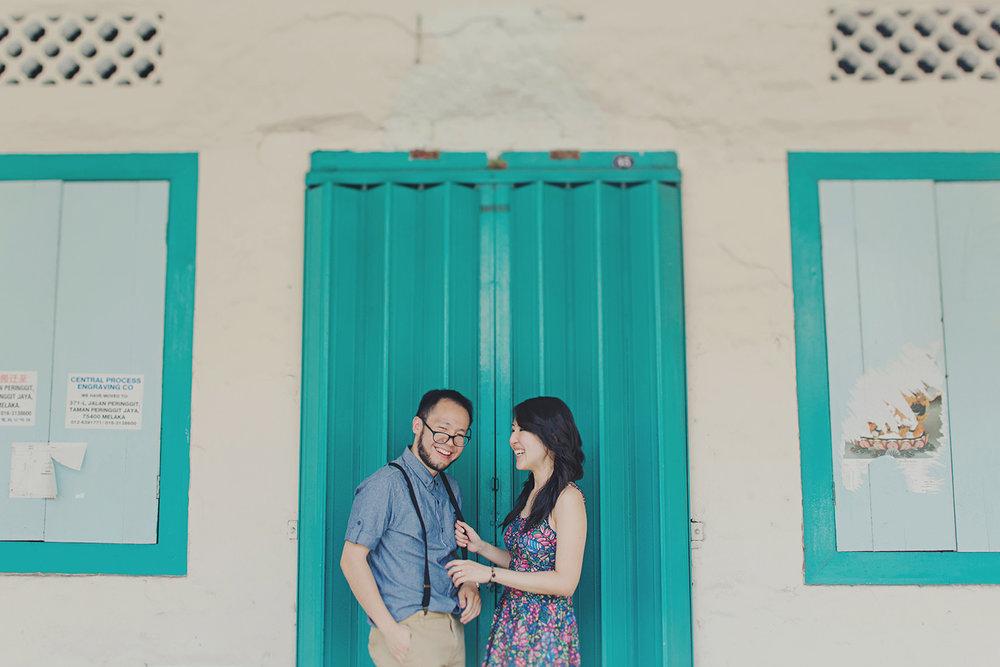 071-Jonathan_Ong_Wedding_Photography.jpg