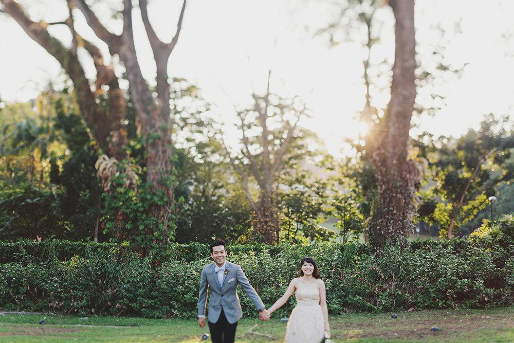 073-Jonathan_Ong_Wedding_Photography.jpg