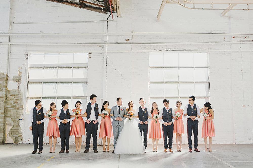 080-Jonathan_Ong_Wedding_Photography.jpg