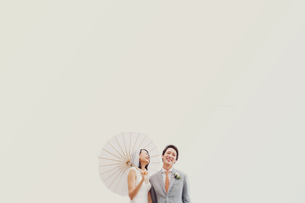 083-Jonathan_Ong_Wedding_Photography.jpg