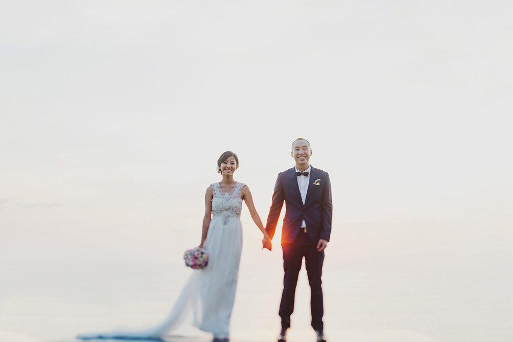 085-Jonathan_Ong_Wedding_Photography.jpg