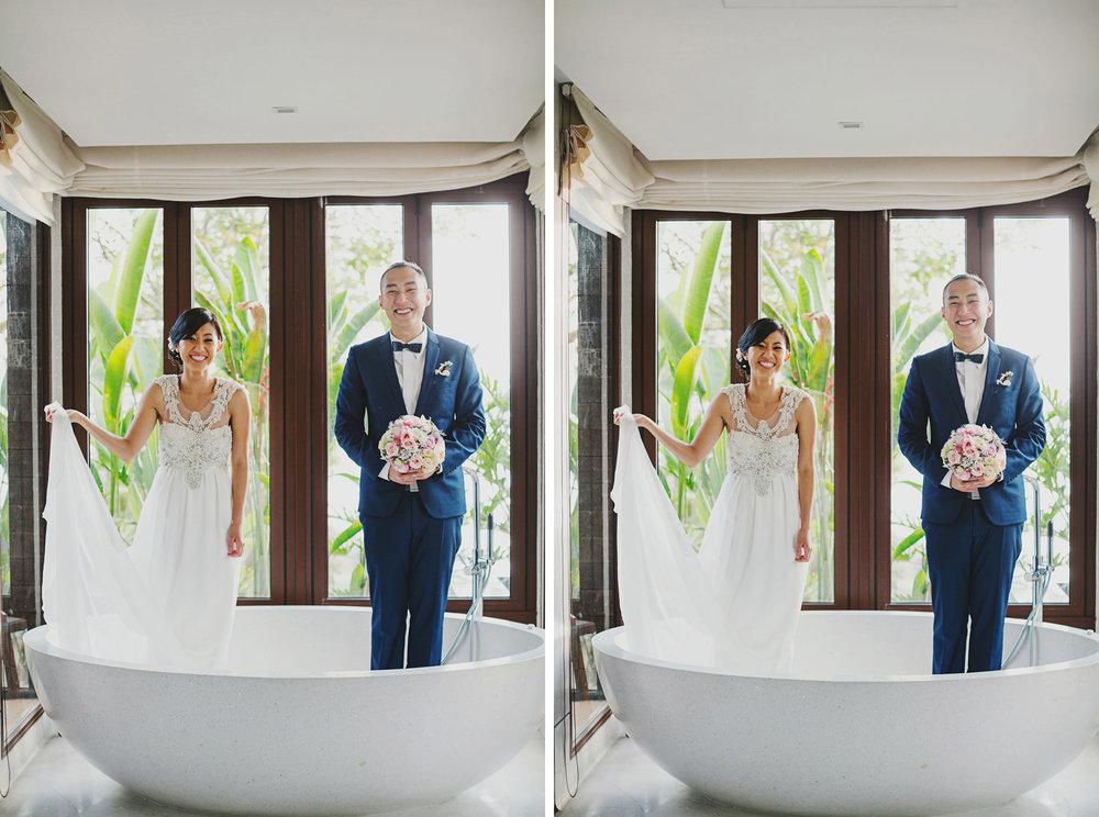 084-Jonathan_Ong_Wedding_Photography.jpg