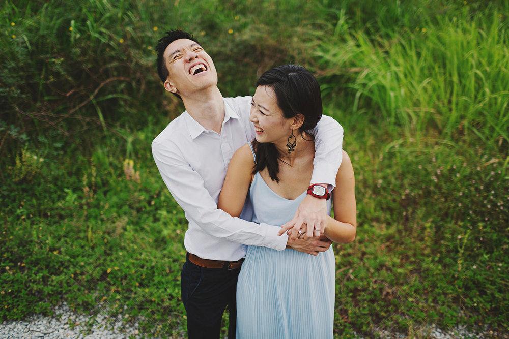 086-Jonathan_Ong_Wedding_Photography.jpg