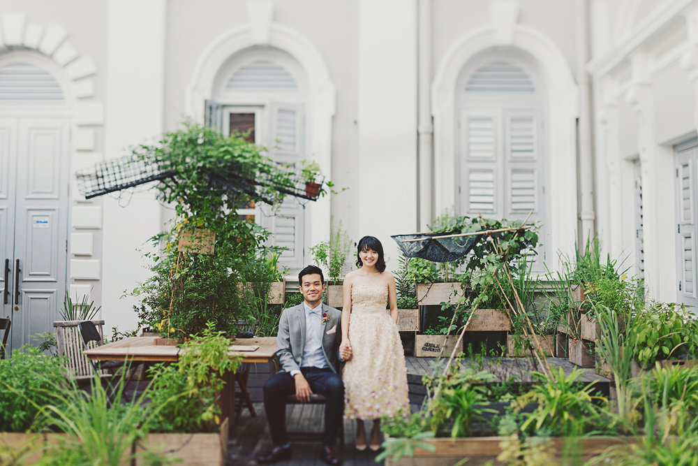 088-Jonathan_Ong_Wedding_Photography.jpg