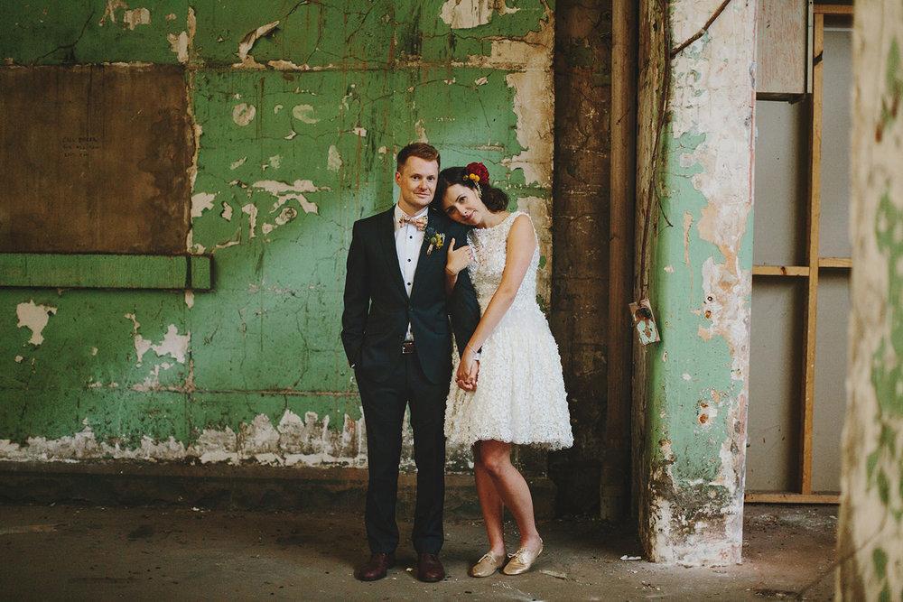 091-Jonathan_Ong_Wedding_Photography.jpg