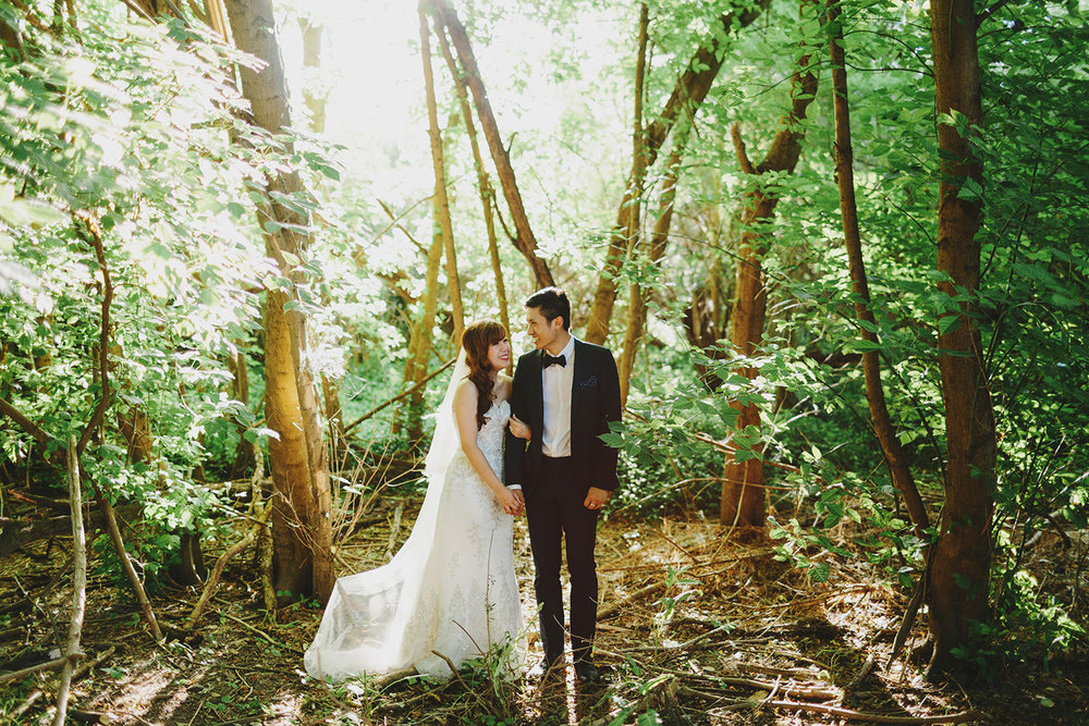 090-Jonathan_Ong_Wedding_Photography.jpg
