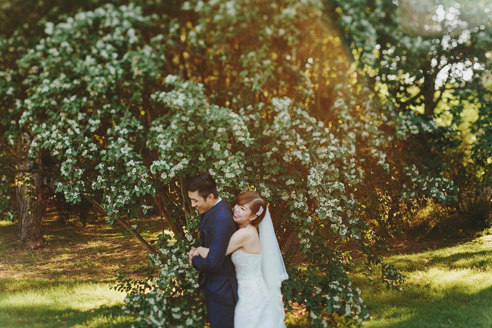 093-Jonathan_Ong_Wedding_Photography.jpg