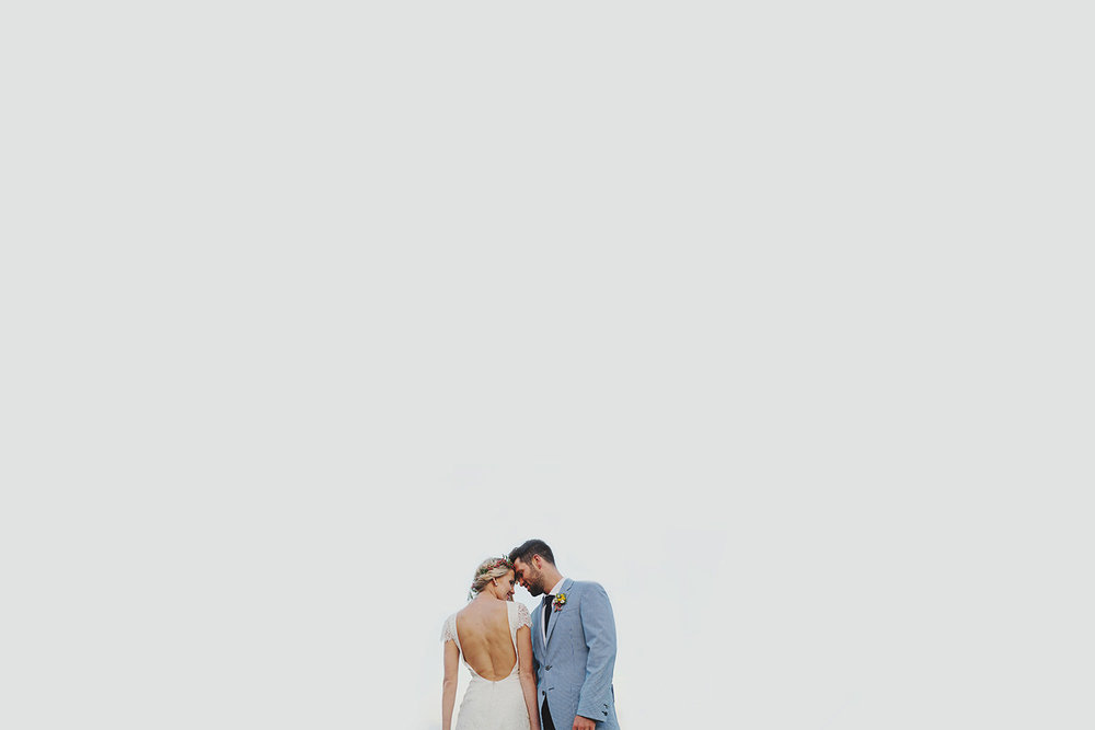094-Jonathan_Ong_Wedding_Photography.jpg