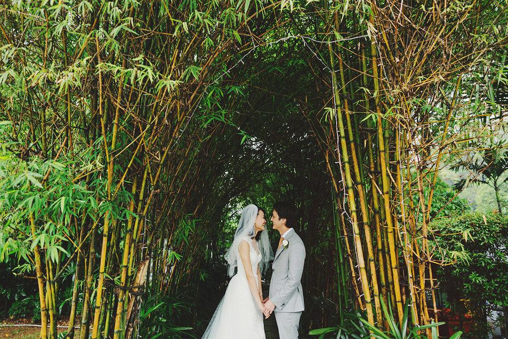 092-Jonathan_Ong_Wedding_Photography.jpg