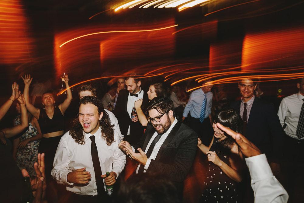 Warehouse_Wedding_Melbourne_Navin_Elly125.JPG
