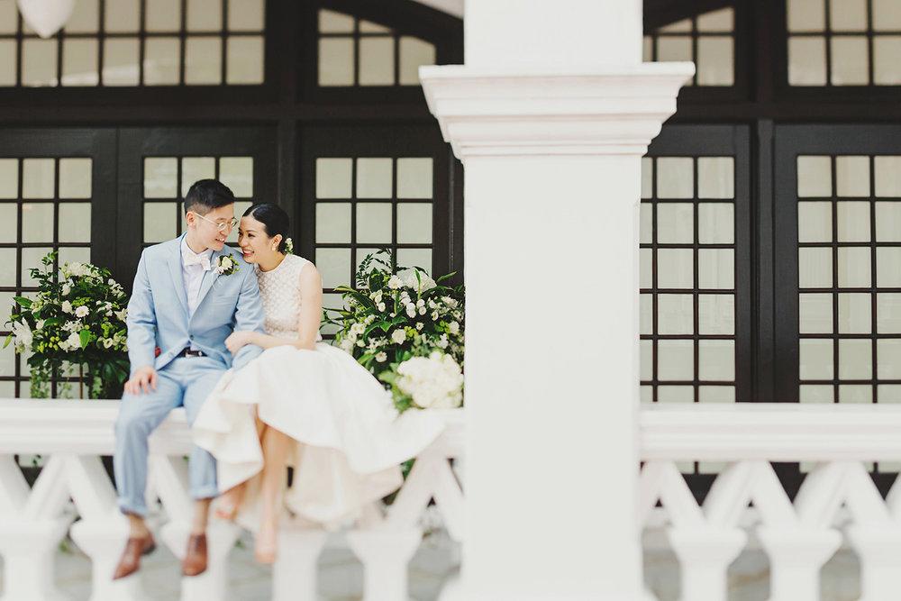095-Jonathan_Ong_Wedding_Photography.jpg