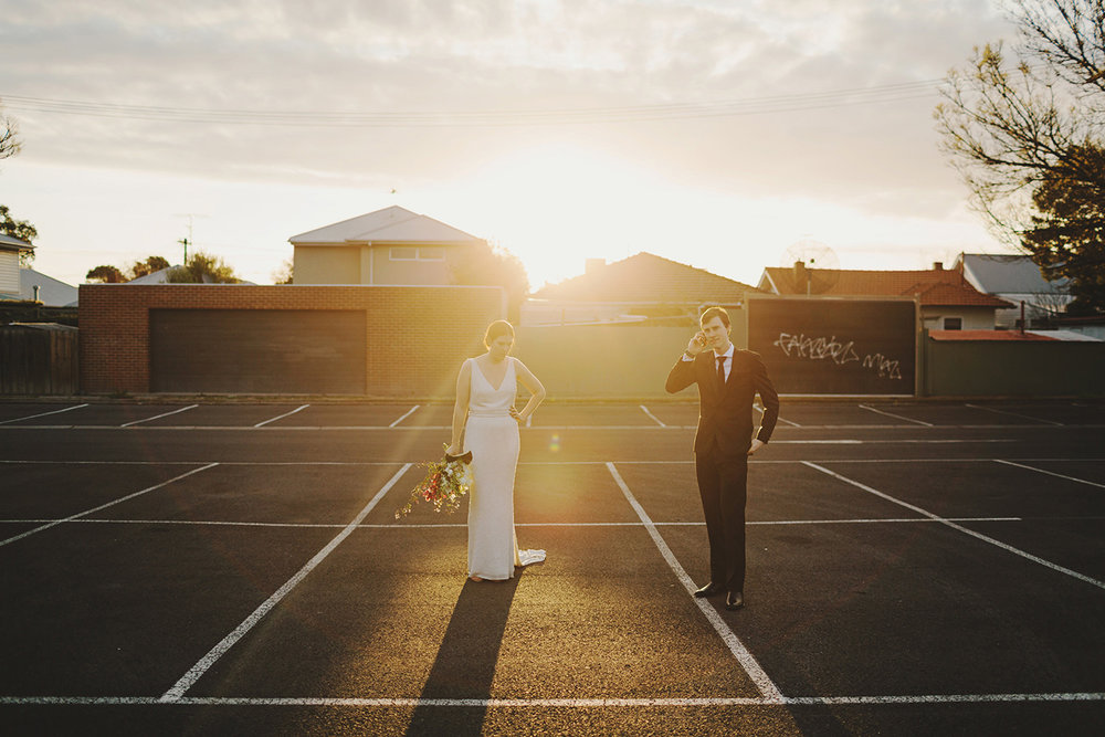 099-Jonathan_Ong_Wedding_Photography.jpg