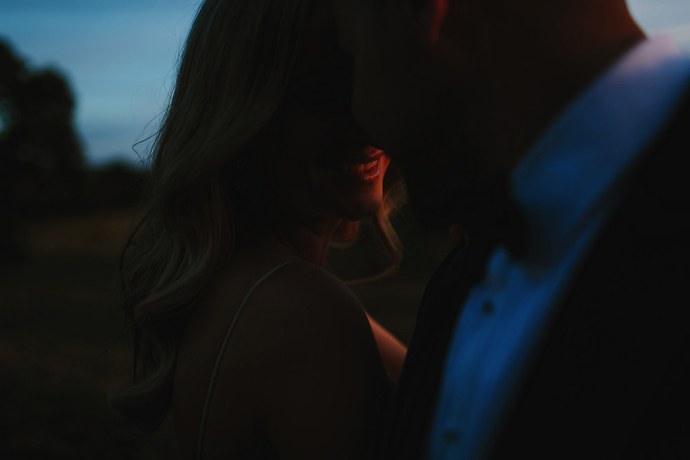 103-Jonathan_Ong_Wedding_Photography.jpg