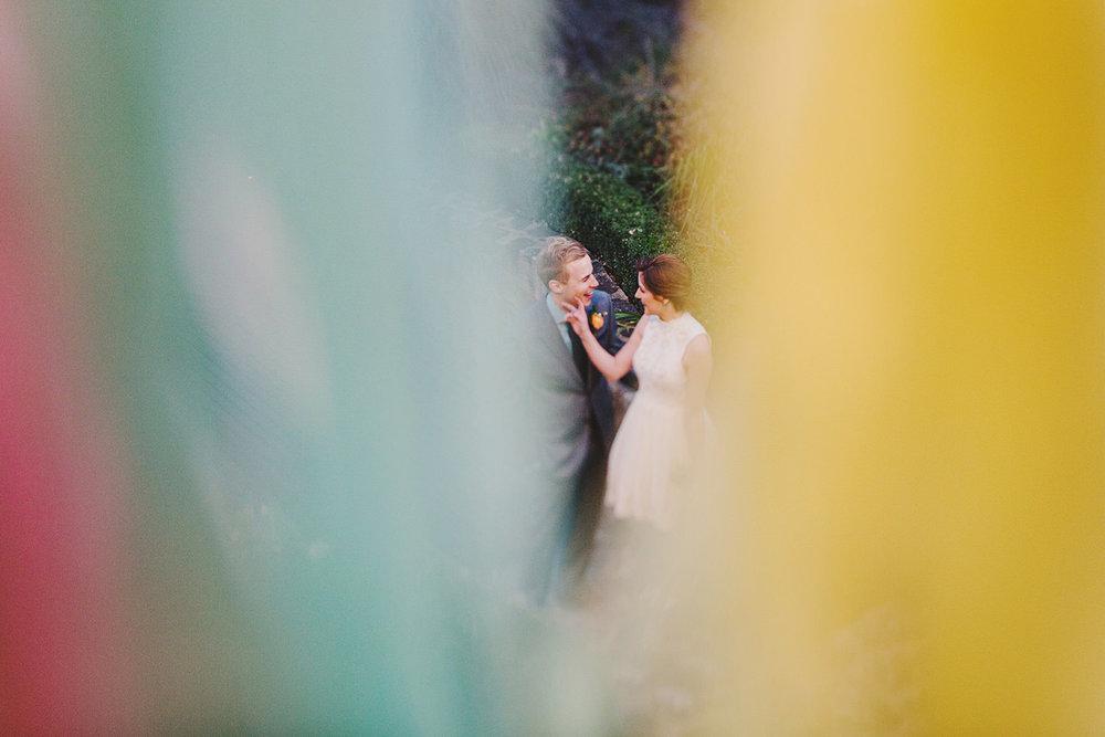 114-Jonathan_Ong_Wedding_Photography.jpg