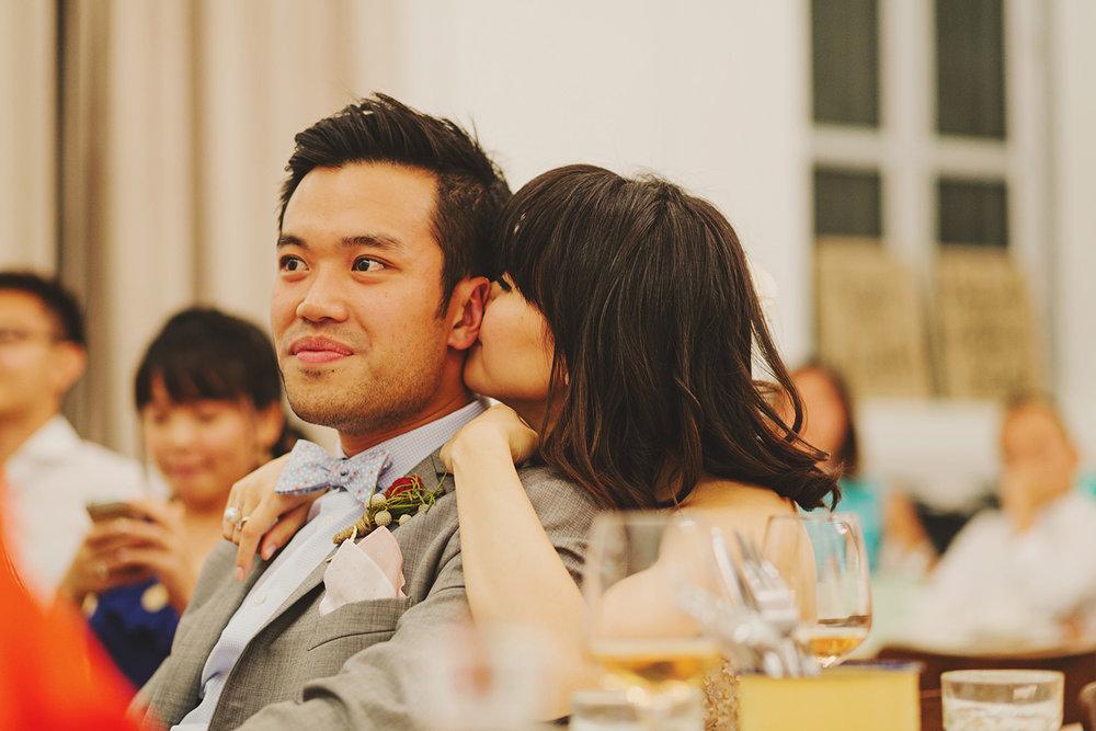 115-Jonathan_Ong_Wedding_Photography.jpg