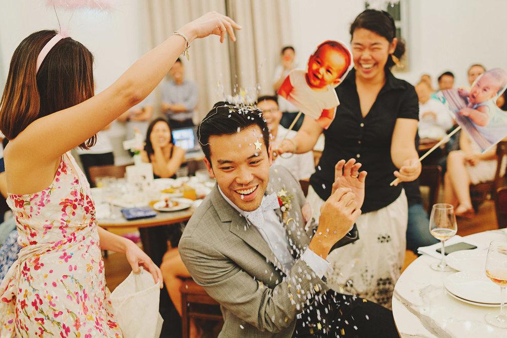 118-Jonathan_Ong_Wedding_Photography.jpg