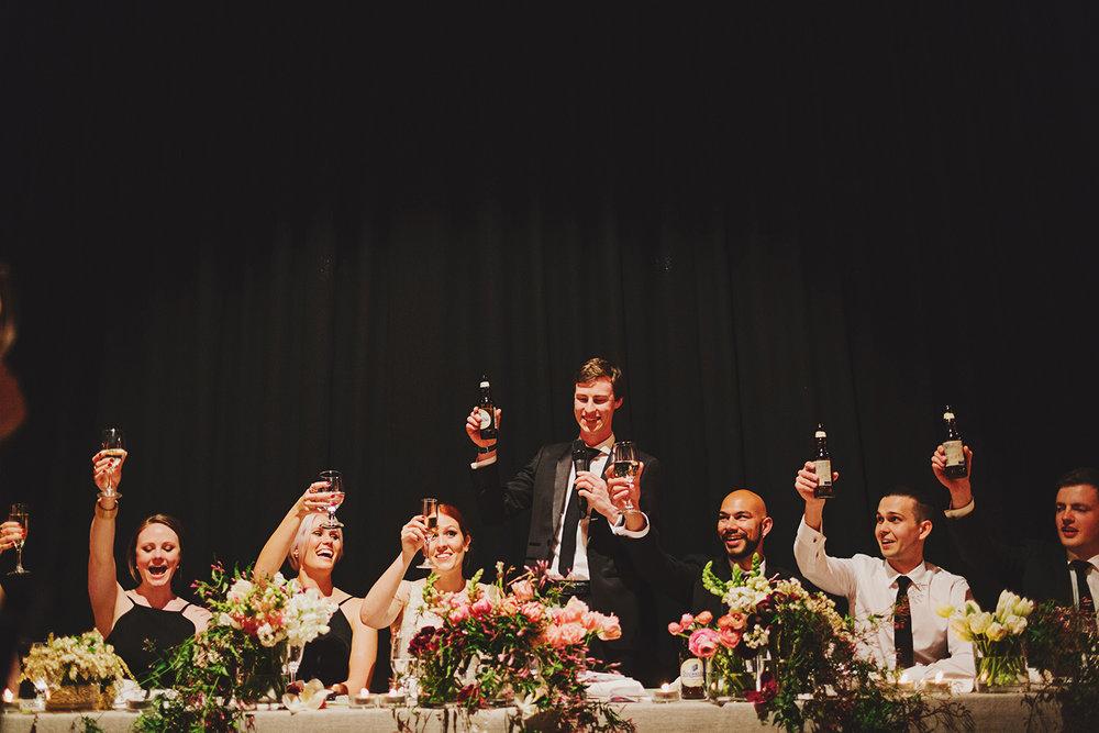 121-Jonathan_Ong_Wedding_Photography.jpg