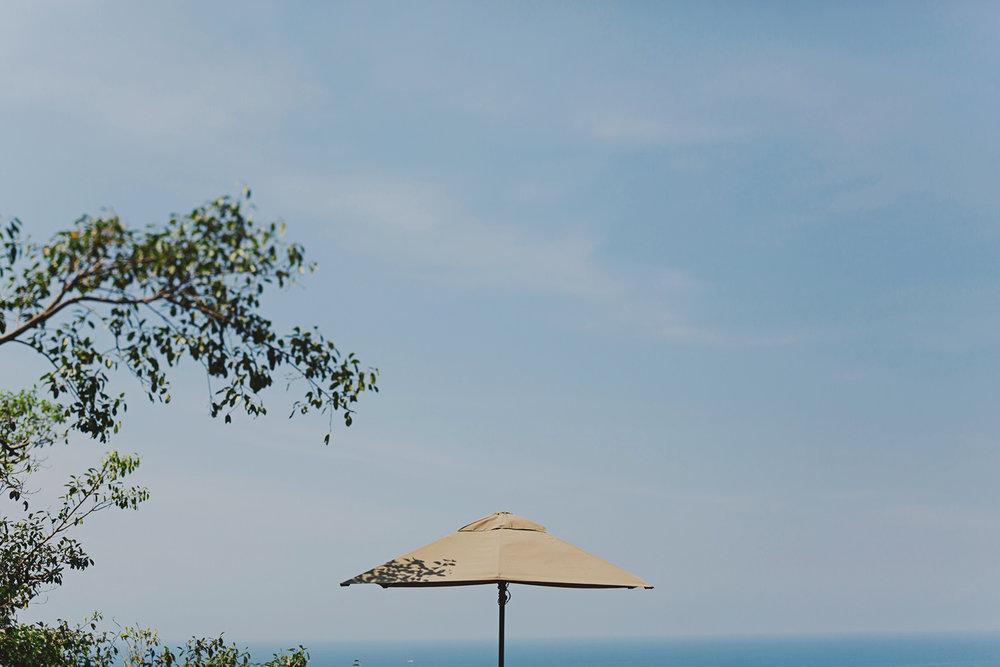 Phuket_Wedding_John_Sher003.JPG