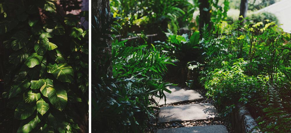 Phuket_Wedding_John_Sher005.JPG