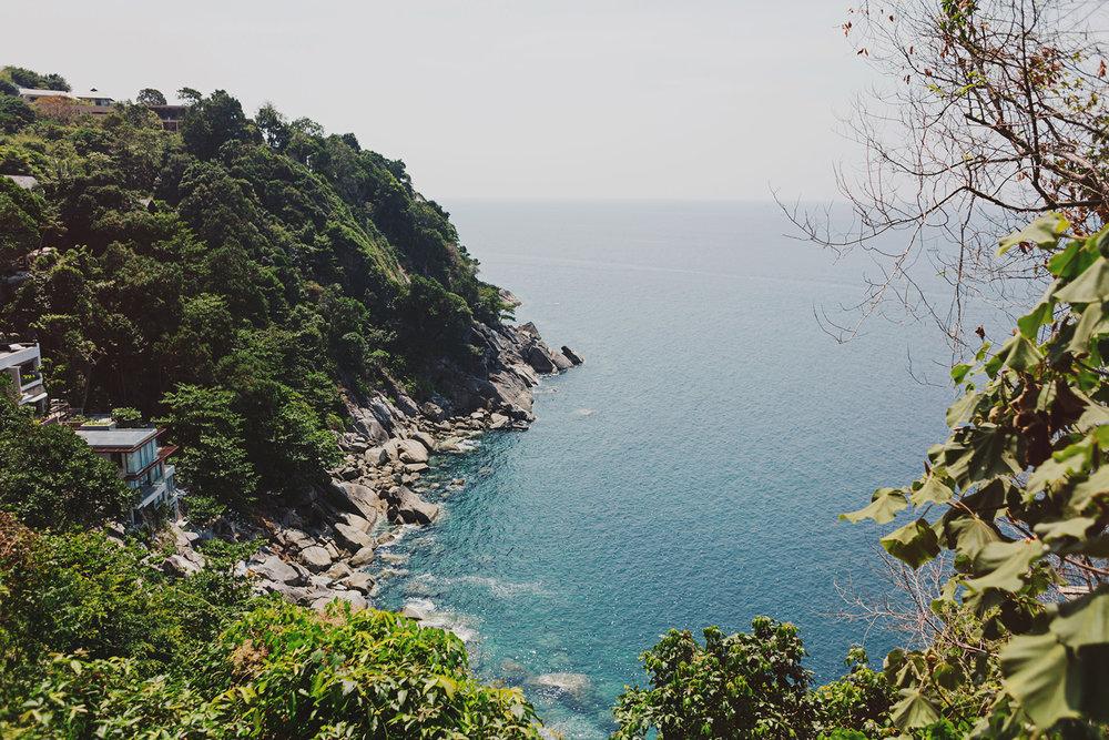Phuket_Wedding_John_Sher006.JPG