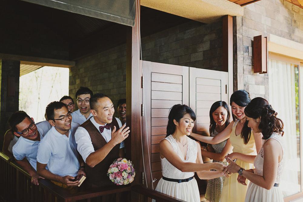 Phuket_Wedding_John_Sher009.JPG