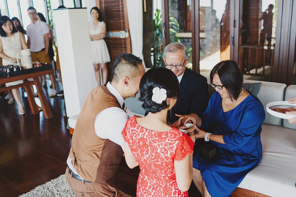 Phuket_Wedding_John_Sher013.JPG