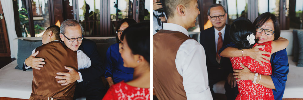 Phuket_Wedding_John_Sher014.JPG