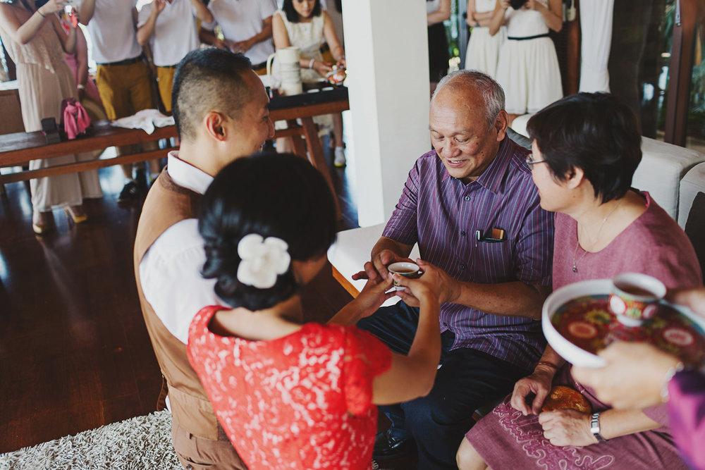 Phuket_Wedding_John_Sher015.JPG
